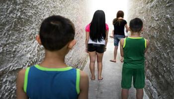 Reddito inclusione per 650.000 famiglie
