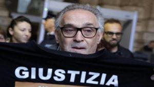ThyssenKrupp - www-ilfattoquotidiano-it - 350X200 - Cattura