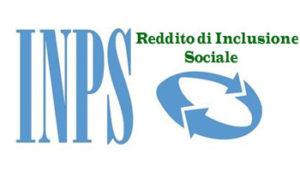 INPS - big_reddito-di-inclusione-sociale - www-postpank-wordpress-com - 350X200