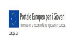 Portale Europeo Per I Giovani - Logo - - 350X200 - Cattura