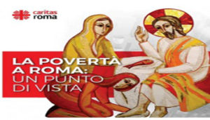 Rapporto-povertà-291x300 - www-caritasroma-it - 350X200
