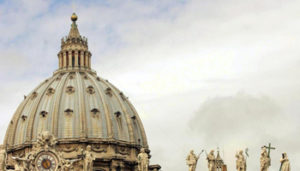 Vaticano - Clipboard-19672-k2YC-U11011099566450d1F-1024x576@LaStampa.it - www-lastampa-it - 350X200
