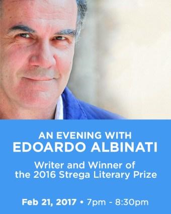 CIMA_An-evening-with-Edoardo-Albinati_mailchimp