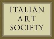 IAS-logo