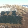 Monte-Giano-con-la-neve-ricomparsa-la-scritta-DVX