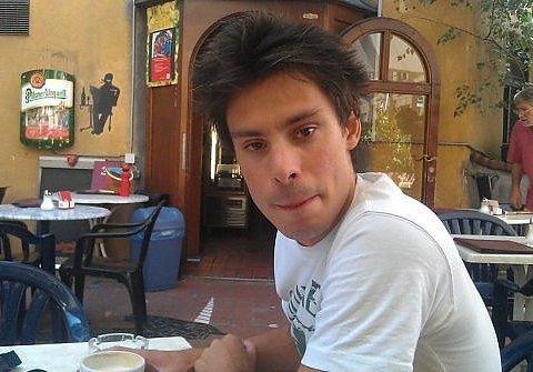 Giulio Regeni, ricercatore scomparso in Egitto