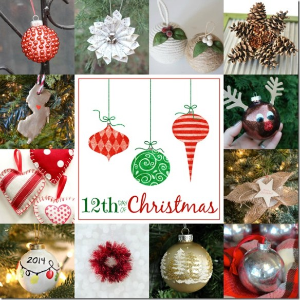christmas-ornaments day 12