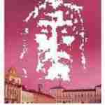 Shroud of Turin Exhibition Poster