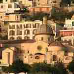 Praiano San Gennaro Amalfi Coast