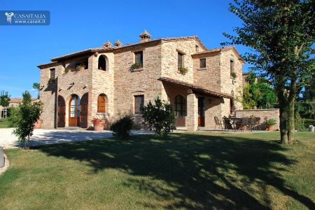 tuscany luxury villas for sale 5246
