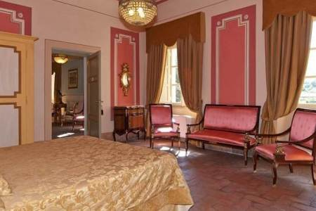 luxury villas in tuscany lucca 1 20151005131122.160