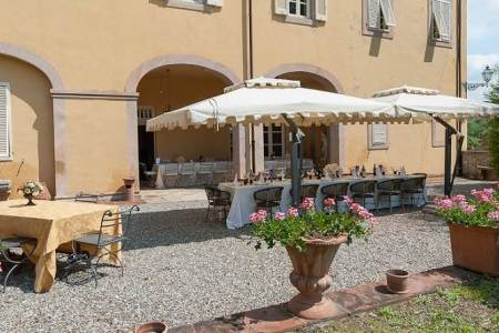 luxury villas in tuscany lucca 2 20151005140539.720