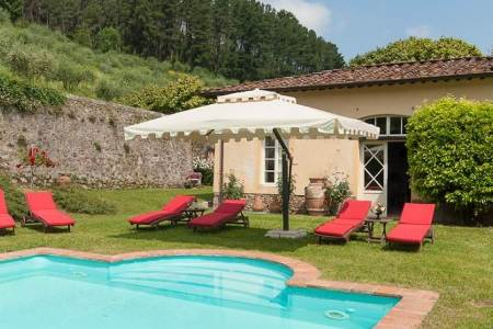 luxury villas in tuscany lucca 20151005131106.544