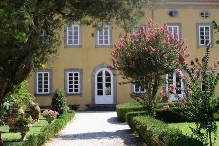luxury villas in tuscany lucca 20151005131108.526