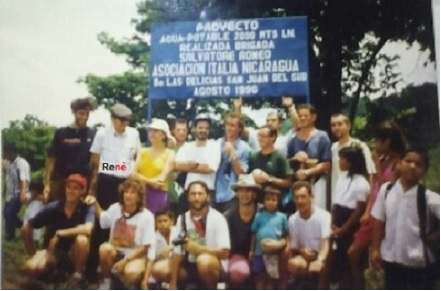 rene-brigata1996