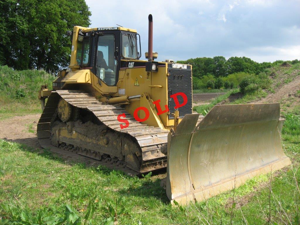D6M LGP (4)_sold
