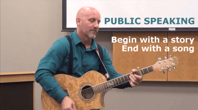 2015-07-01- public-speaking02