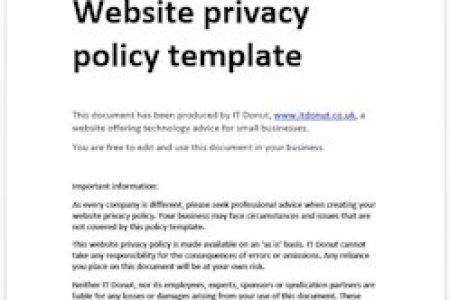website%20privacy%20template%20 %20thumbnail