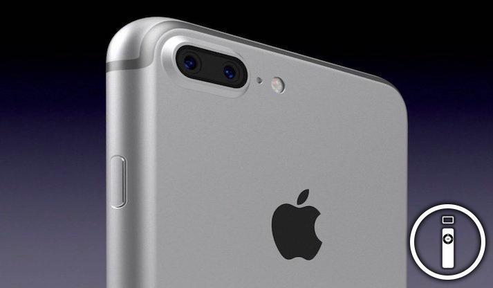 iPhone 7: quale è il possibile hardware?