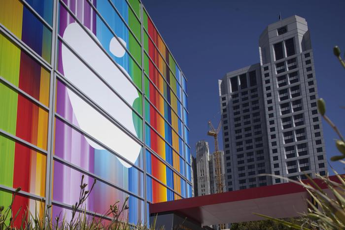 IPhone Dual Sim, Apple ci prova in Cina