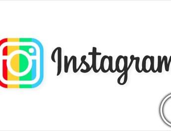 Instagram: come limitare il traffico dati   Guida