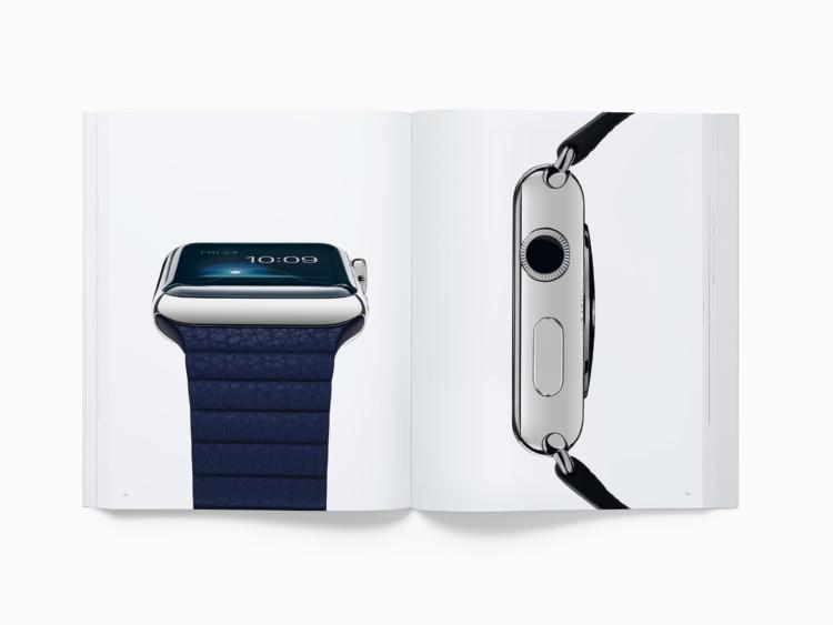Apple, 20 anni design in libro dedicato a Jobs