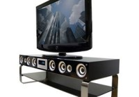 onei-solutions-tv-stand-with-61-speaker-system