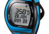 Oregon Scientific SH201 Heart Rate Monitor with Hydration Alert