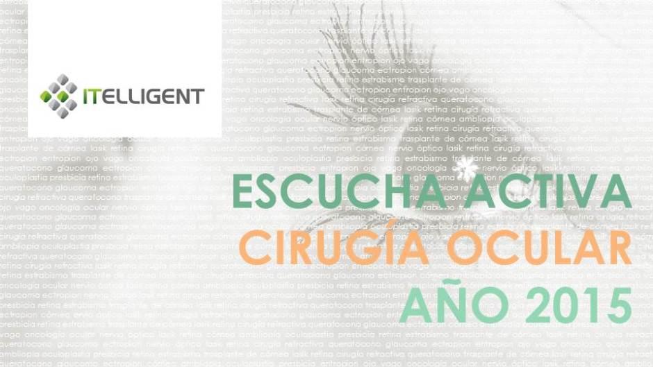 Escucha Activa_Cirugía ocular_2015