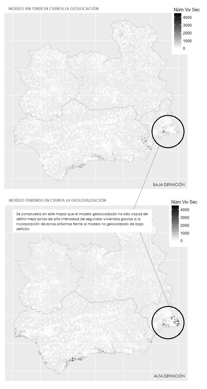 geomarketing_oportunidades-geolocalizacio