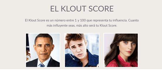 Klout_score_marketing de influencia
