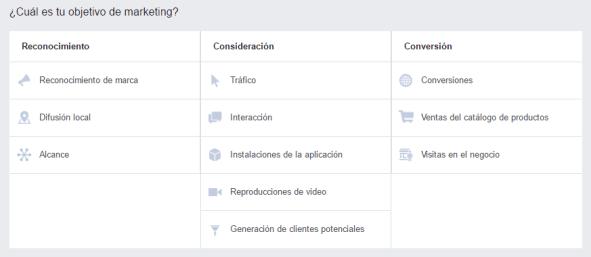 Objetivo_facebook_ads