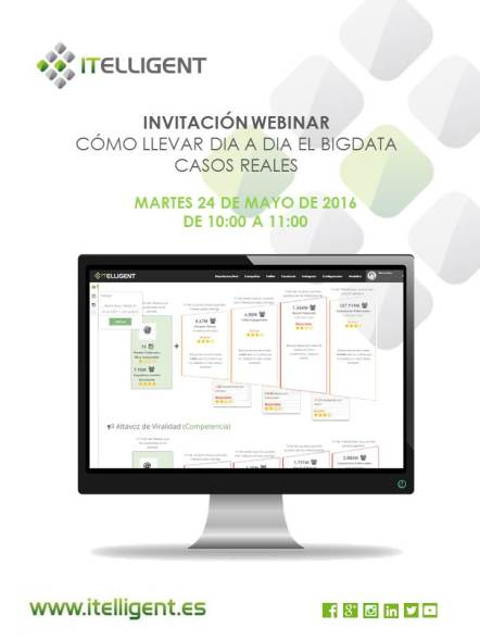 Webinar_ITELLIGENT_DIA A DIA_BIG DATA