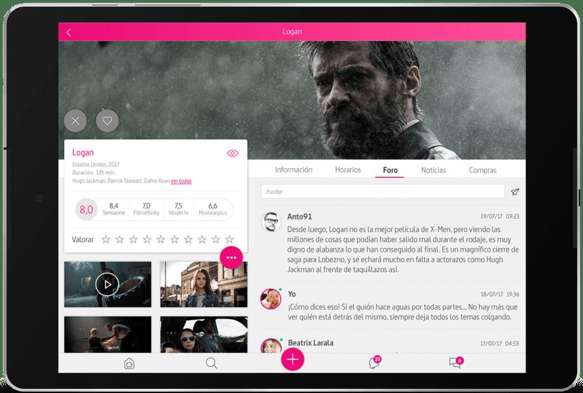 buaal-app-recomendaciones