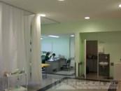 Hospital Italiano – 2005