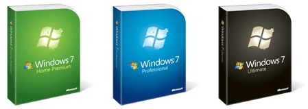 Free Apps for Windows 7 Downloads
