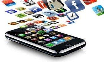 Apple's App Store downloads cross the 3 billion mark