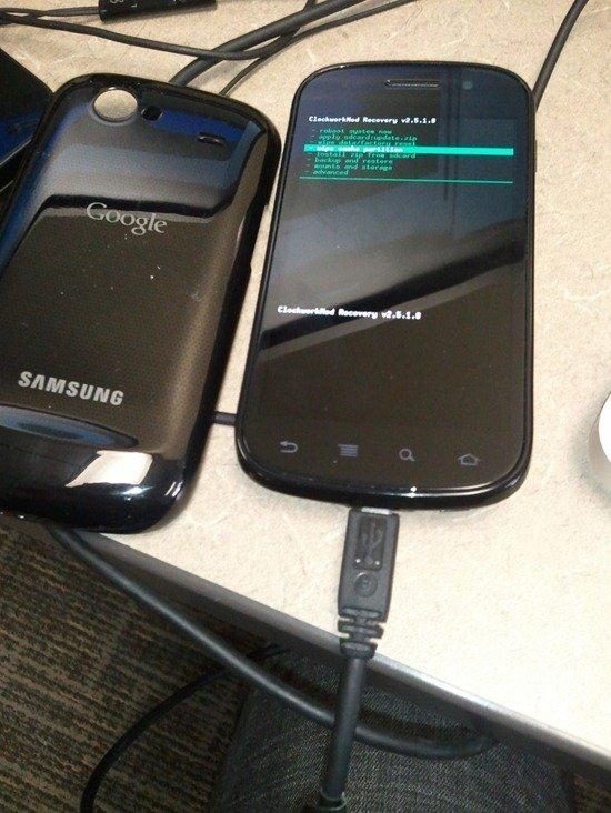 Nexus-S-root.jpg