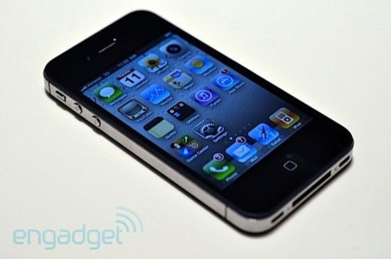 vzw-iphone-600-rme.jpg