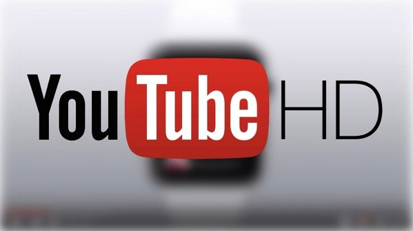Make YouTube Videos Play in 1080p By Default In Every Desktop Browser