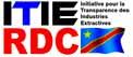 LOGO ITIE-RDC