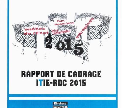 Rapport de Cadrage 2015 - Version Finale (1)-1