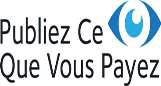 logo_publiez ckvpayez