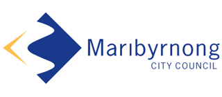 Maribyrnong City Council