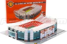 Stadico Stadium