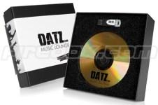 datz-music-lounge