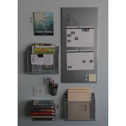 Small Crop Of Ikea Magnetic Board