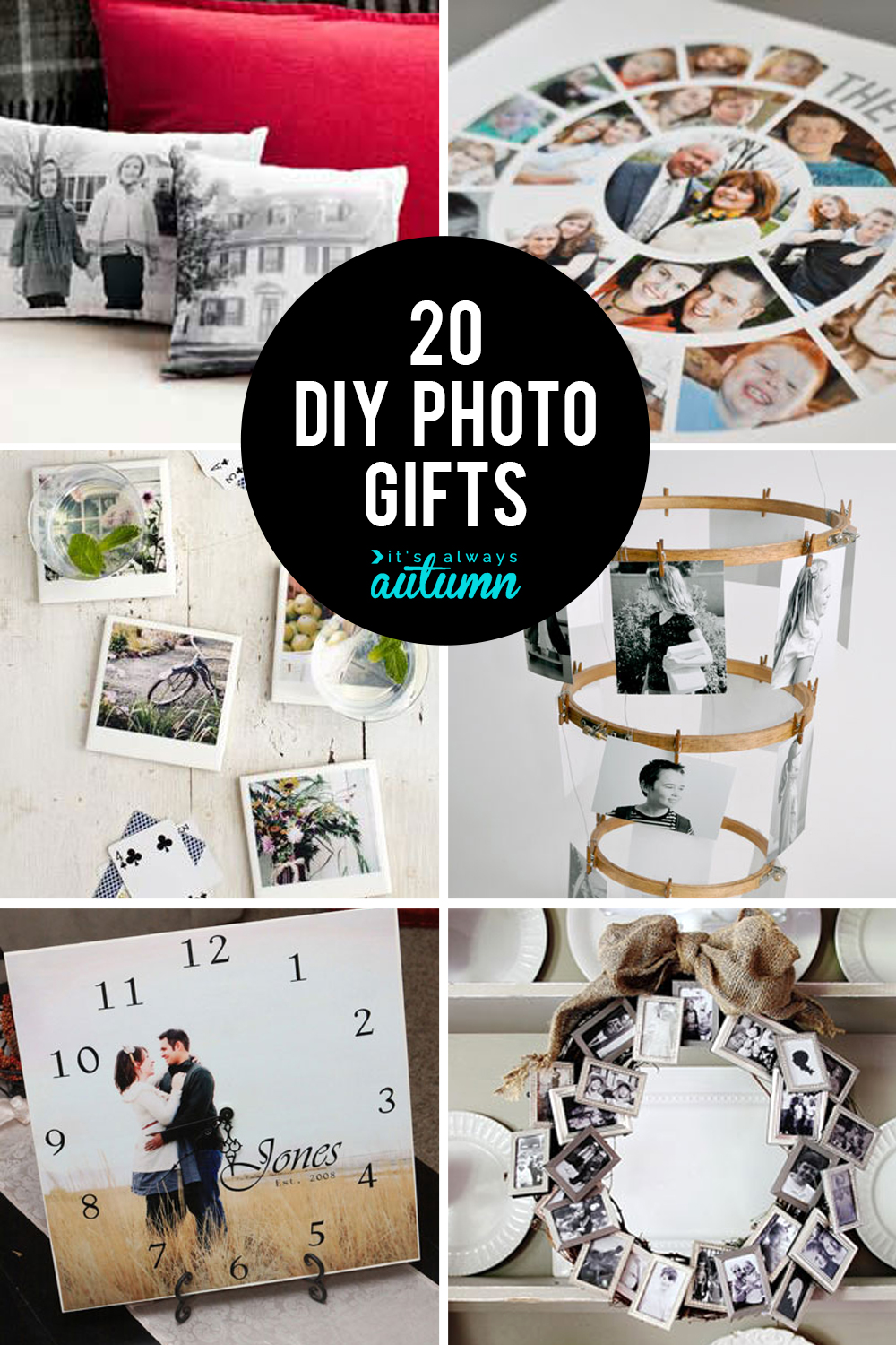 Wondrous Photo Gift Ideas Diy Photo Gifts Parents Gift Ideas Day Or Parents Gift Ideas Diy Photo Click Through Parents Who Have Everything baby Gift Ideas For Grandparents