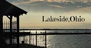 Lakeside-Feature