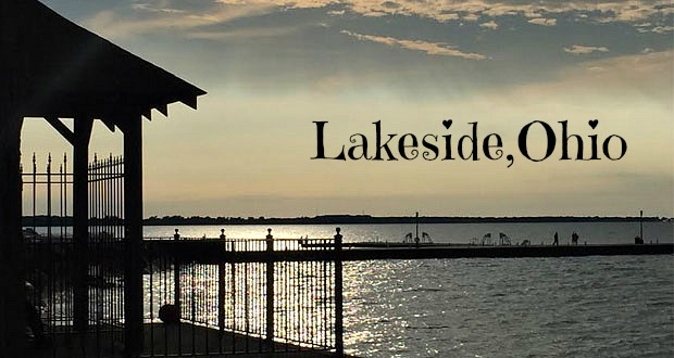 Lakeside-Feature